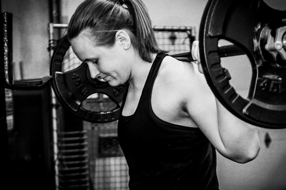11 Principles for Building a Fat Loss Mindset